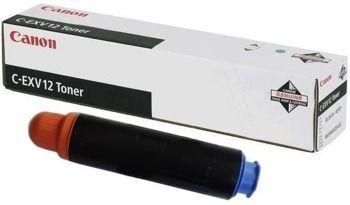 Toner oryginalny Canon C-EXV12