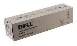 Toner oryginalny Dell 593-10121