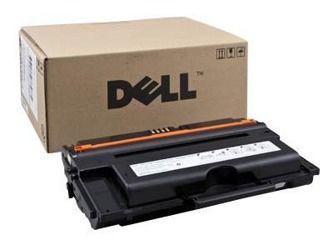 Toner oryginalny Dell 593-10153