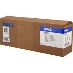 Toner oryginalny Dell 593-10239