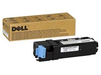 Toner oryginalny Dell 593-10312