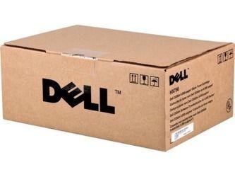 Toner oryginalny Dell 593-10329