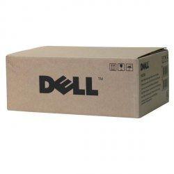 Toner oryginalny Dell 593-10500