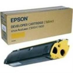 Toner oryginalny Epson C13S050097