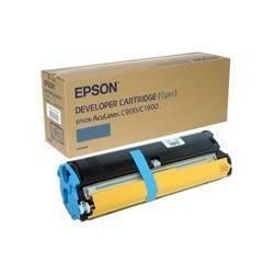 Toner oryginalny Epson C13S050099