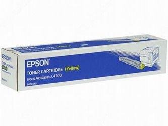 Toner oryginalny Epson C13S050148