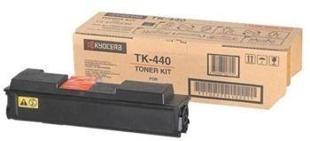 Toner oryginalny Kyocera TK-440