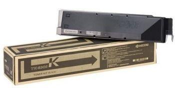 Toner oryginalny Kyocera TK-8305K