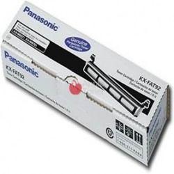 Toner oryginalny Panasonic KX-FAT92