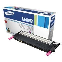 Toner oryginalny Samsung CLT-M4092S
