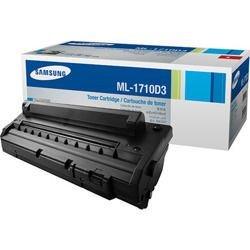Toner oryginalny Samsung ML-1710D3