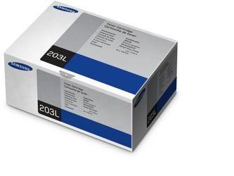 Toner oryginalny Samsung MLT-D203L