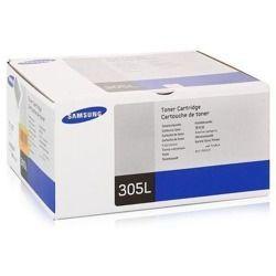 Toner oryginalny Samsung MLT-D305L