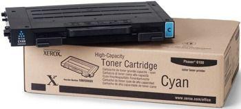 Toner oryginalny Xerox 106R00680