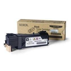 Toner oryginalny Xerox 106R01285