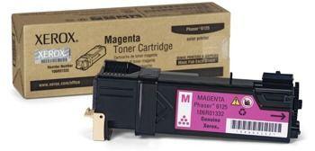 Toner oryginalny Xerox 106R01336