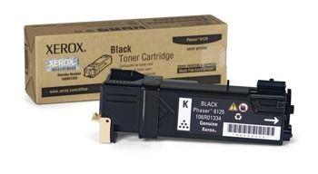 Toner oryginalny Xerox 106R01338