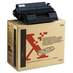 Toner oryginalny Xerox 113R00446