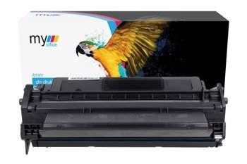 Toner zamiennik My Office HP C4096A