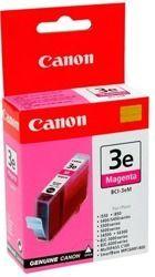 Tusz oryginalny Canon BCI-3M
