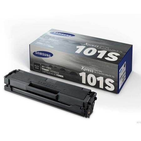 Toner oryginalny Samsung MLT-D101S