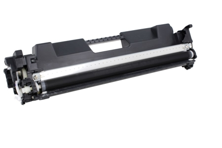 Toner zamiennik My Office HP 17A, CF217A z chipem
