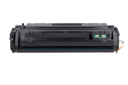 Toner zamiennik My Office HP C7115X