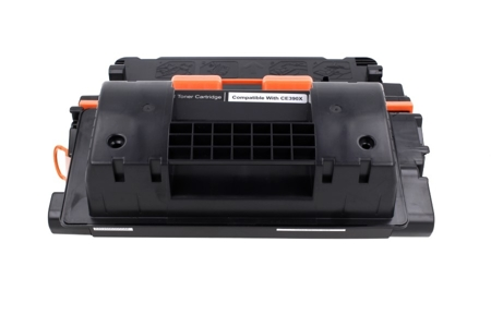 Toner zamiennik My Office HP CE390X
