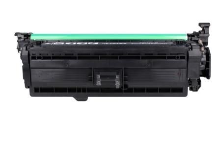 Toner zamiennik My Office HP CE400X