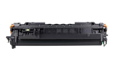 Toner zamiennik My Office HP CE505A