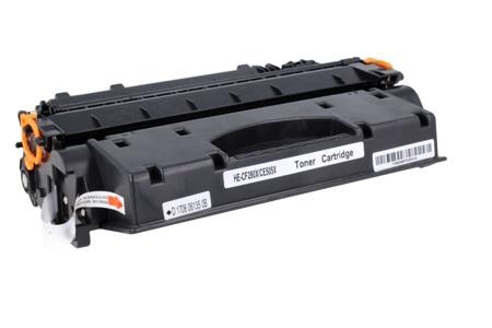 Toner zamiennik My Office HP CF280X