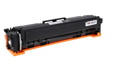 Toner zamiennik My Office HP CF530A