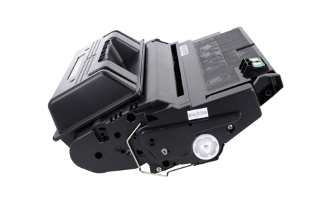 Toner zamiennik My Office HP Q1339A