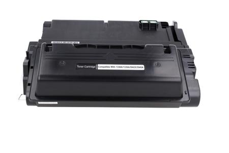 Toner zamiennik My Office HP Q5942X