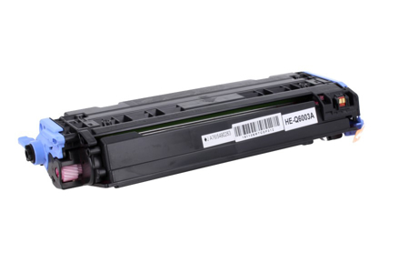 Toner zamiennik My Office HP Q6003A