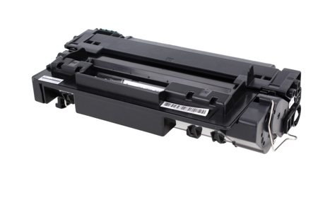 Toner zamiennik My Office HP Q6511A