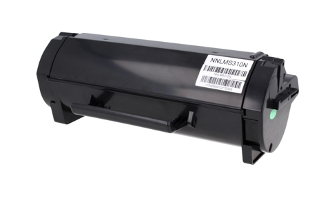 Toner zamiennik My Office Lexmark 50F0HA0