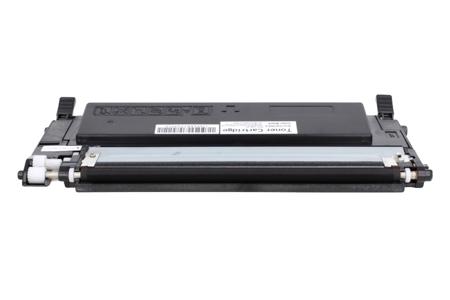 Toner zamiennik My Office Samsung CLT-K4072S