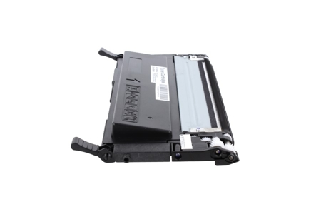 Toner zamiennik My Office Samsung CLT-K4092S