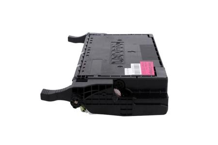 Toner zamiennik My Office Samsung CLT-M5082L