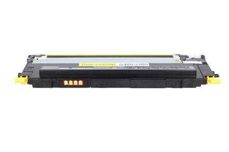 Toner zamiennik My Office Samsung CLT-Y4092S