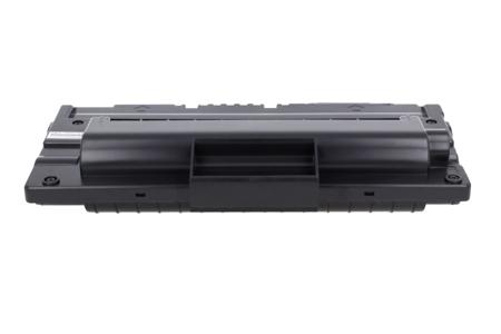 Toner zamiennik My Office Samsung ML-2250D5
