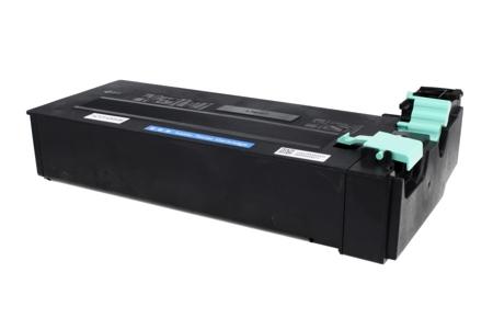 Toner zamiennik My Office Samsung SCX-D6555A