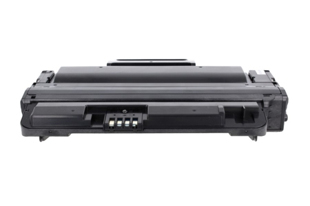 Toner zamiennik My Office Xerox 106R01374