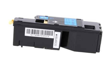 Toner zamiennik My Office Xerox 106R01631