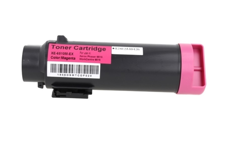 Toner zamiennik My Office Xerox 106R03694