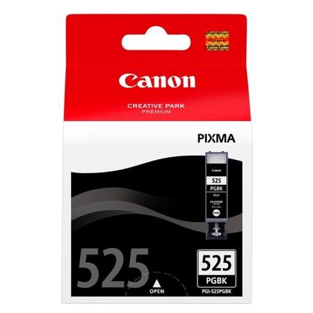 Tusz oryginalny Canon PGI-525BK