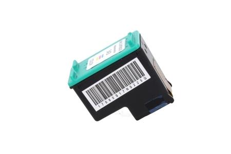 Tusz zamiennik My Office HP 343 CMY (C8766EE)