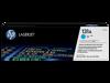 Toner oryginalny HP 131A, CF211A