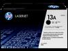 Toner oryginalny HP 13A, Q2613A